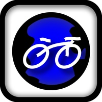 Global Cycle Coach: Your In