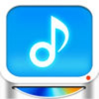 Music Player All