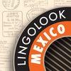 Lingolook MEXICO
