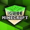 iGuide: Minecraft Edition