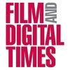 Film and Digital Times