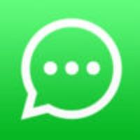 WhatZapp for WhatsApp