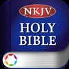 NKJV Bible for iPhone