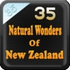 35 Natural Wonders Of New Zealand
