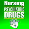 Nursing Psychiatric Drugs