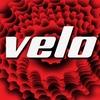 Velo Magazine