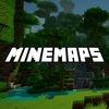 MineMaps