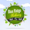 Blue Ridge Parkway Mile