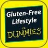 Gluten Free Lifestyle For Dummies