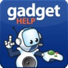 Gadget Help