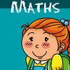 Maths 6