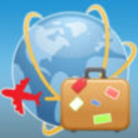Trip Manager Lite