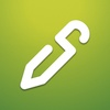 Citrix ShareFile QuickEdit: Create and edit documents, spreadsheets, and presentations anywhere