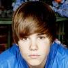 Justin Bieber PhotoBooth