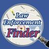 Law Enforcement Prank