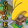 Guide+Cheats for Tapped Out (Unofficial)