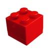 NewsApp for Lego