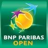2016 BNP Paribas Open Official App for iPad