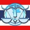 Thai Municipal Court Act