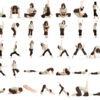 Yoga with Jamine
