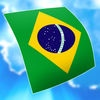 Learn Brazilian Audio FlashCards