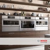 Bosch Kitchen Experience and Design Guide