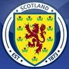 Scotland National Teams