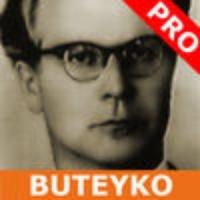 Buteyko Breathing Pro