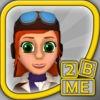 2BME Aviator