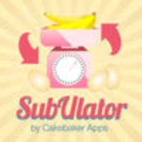 SubUlator