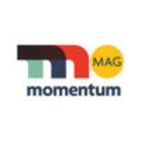 Momentum Mag