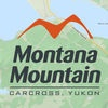 Montana Mountain Biking
