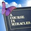 A Course in Miracles App