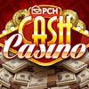 PCH Cash Casino