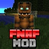 FNAF MOD FREE Guide for Five Nights at Freddys Minecraft MCPC Edition