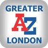 Greater London A