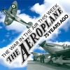 Aeroplane Weekly