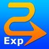 PathAway GPS Express