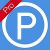 BeParked Pro