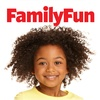 FamilyFun Magazine