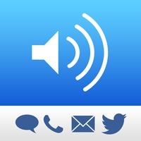 Ringtones For iPhone iOS 8!