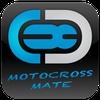 Motocross Mate