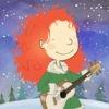 Stella and Sam Holiday Band
