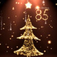 Christmas Countdown 3D FREE