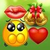 Emojis Icon
