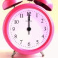 Dream Clock HD
