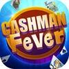 Cashman Fever Vegas Slots