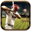 Baseball Skills and Drills