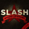 SLASH 360 LT