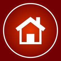 Mortgage iCalculator